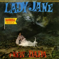 new dada lady jane.jpeg